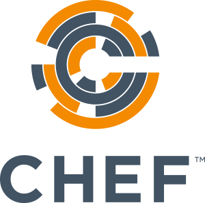 logo-devopsguys_chef